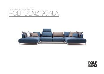 rb_SCALA_fr_03.pdf Technische Daten 0.9 M - Rolf Benz