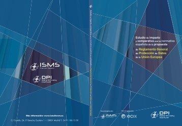 estudio-reglamento-ue-dpi1353525776