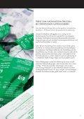 Drucken und Nachhaltigkeit - Hewlett-Packard - Seite 3