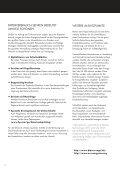 Drucken und Nachhaltigkeit - Hewlett-Packard - Seite 4