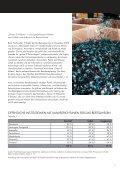 Drucken und Nachhaltigkeit - Hewlett-Packard - Seite 7