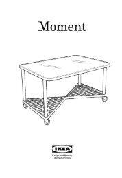 Ikea-Moment-Computer-Desk-2-1 - Under Design