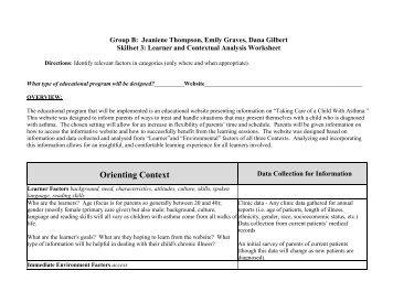 ebook information bomb 2006
