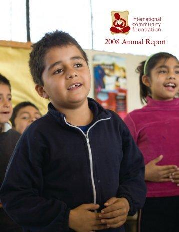 ICFpg 2-5_final - International Community Foundation