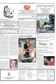 2006 september side 1-13 - Christianshavneren - Page 2