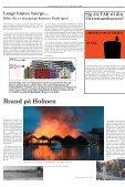 2006 september side 1-13 - Christianshavneren - Page 3