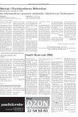 2006 september side 1-13 - Christianshavneren - Page 4