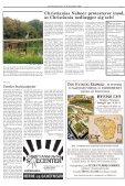 2006 september side 1-13 - Christianshavneren - Page 5