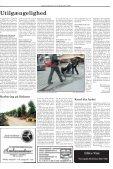 2006 september side 1-13 - Christianshavneren - Page 6