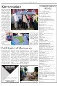 2006 september side 1-13 - Christianshavneren - Page 7