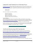 June 2013 - Cahaba GBA - Page 6