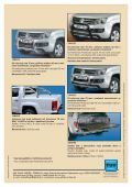 Modell 2010 - Page 2