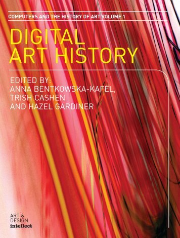 DIGITAL ART HISTORY - Browse Files