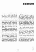 de cuadros - Page 7