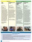 17 Annual St. Louis Jew ish Film Festival - Jewish Community Center - Page 4