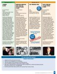 17 Annual St. Louis Jew ish Film Festival - Jewish Community Center - Page 5