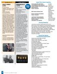 17 Annual St. Louis Jew ish Film Festival - Jewish Community Center - Page 6
