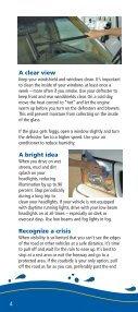 Get-a-Grip - Page 6