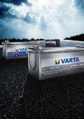 Noul catalog pentru camioane - Baterii auto - Page 4