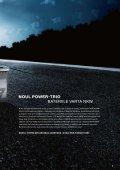 Noul catalog pentru camioane - Baterii auto - Page 5