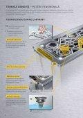 Noul catalog pentru camioane - Baterii auto - Page 6
