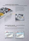 Noul catalog pentru camioane - Baterii auto - Page 7