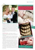 Colin and Carla - Ashworth Photography - Page 3