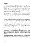 En vægkran. Et optimeringsprojekt i 3.g htx - dirac - Page 3