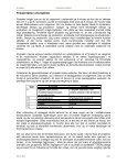 En vægkran. Et optimeringsprojekt i 3.g htx - dirac - Page 4