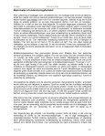 En vægkran. Et optimeringsprojekt i 3.g htx - dirac - Page 6