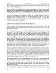 En vægkran. Et optimeringsprojekt i 3.g htx - dirac - Page 7