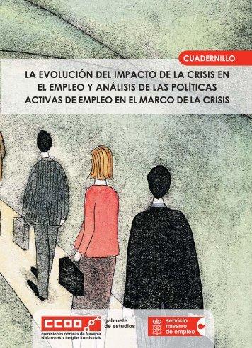 Ver documento - Comisiones Obreras de Navarra - CCOO