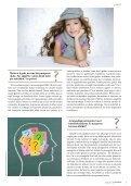 elektroniskais pielikums skolas vecuma bērnu vecākiem 25. maijs ... - Page 3