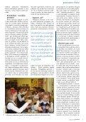elektroniskais pielikums skolas vecuma bērnu vecākiem 25. maijs ... - Page 5