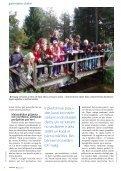 elektroniskais pielikums skolas vecuma bērnu vecākiem 25. maijs ... - Page 6
