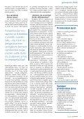 elektroniskais pielikums skolas vecuma bērnu vecākiem 25. maijs ... - Page 7