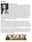 Exclusive Invitation - Baronesse - Page 4