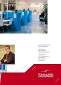 Asiantuntijapalvelut ohjaavat oikeaan päätökseen - Senaatti-kiinteistöt - Page 7