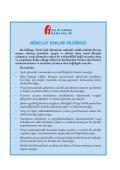 KİRA GELİRİ REHBERİ - Gelir İdaresi Başkanlığı - Page 5