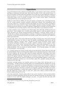 Nacionalo ideju popularitate sabiedriba 072012 lv - Page 3