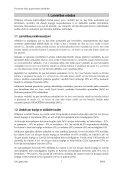 Nacionalo ideju popularitate sabiedriba 072012 lv - Page 5