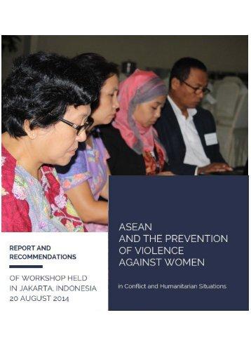 vaw-workshop-report-jakarta-2014