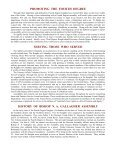 2012 08 4th Degree ANNOUNCEMENT Aug Sep - Texas Knights of ... - Page 5