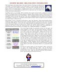 2012 08 4th Degree ANNOUNCEMENT Aug Sep - Texas Knights of ... - Page 6