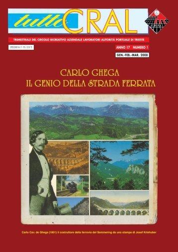 caso - Cralportotrieste.com