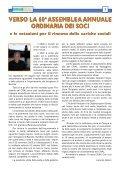 caso - Cralportotrieste.com - Page 3