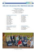 caso - Cralportotrieste.com - Page 4