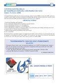 caso - Cralportotrieste.com - Page 5