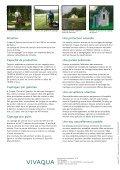 Les captages dans le bassin du Bocq - Vivaqua - Page 2