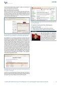 Firefox im Eigenbau - Seite 2